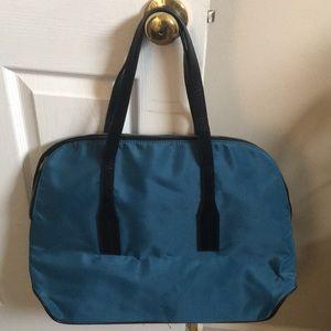 Handbags - Women's Carry Bag